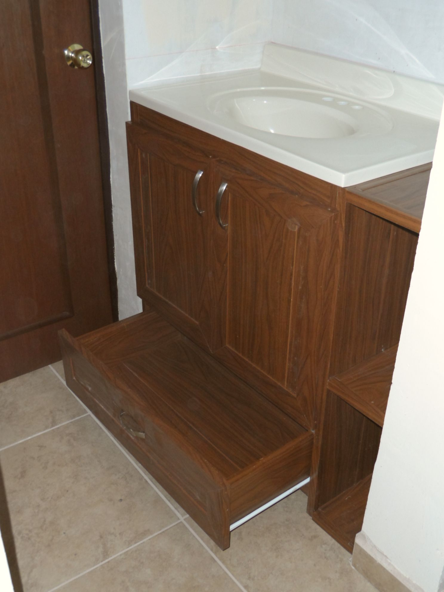 plastic bathroom cabinets plastic bathroom cabinets