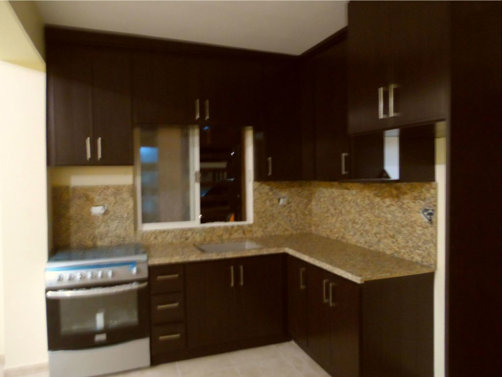 plastic kitchen cabinets are used in many ways the same as regular